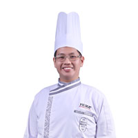 Chef Filma