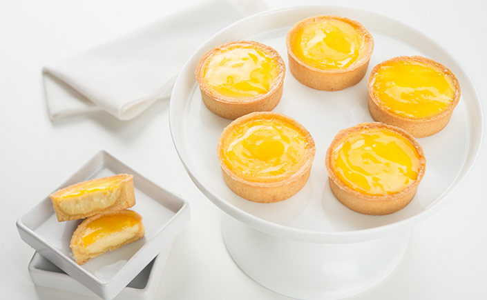 fromage tarte