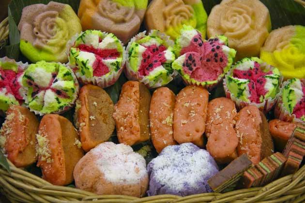 Pakaroti Bakers One Stop Solution Pakaroticom